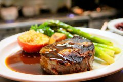 西餐厨师薪资多少?看完这篇文章你就了解了!