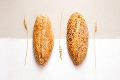 """面包烘焙中的那些""""拦路虎"""",让我们一起解决它!"""