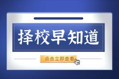 择校不满意?转学来沈阳新东方,技术学历一手抓!