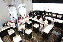 新东方烹饪学校的五大就业支持,你都了解了吗?